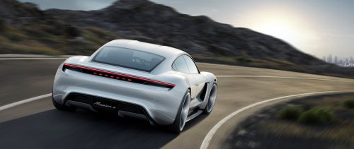 2016_Porsche_MissionE_03
