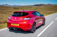 2016_Renault_MeganeRS275_02