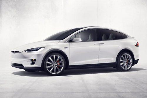 2016_Tesla_ModelX_03