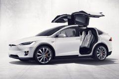 2016_Tesla_ModelX_04