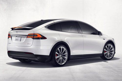 2016_Tesla_ModelX_05