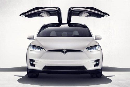 2016_Tesla_ModelX_06
