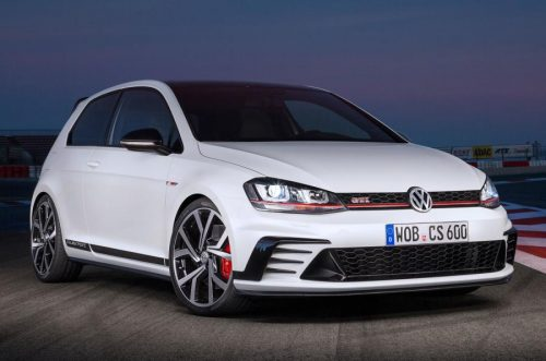 2016_VW_GolfGTIClubsport_01