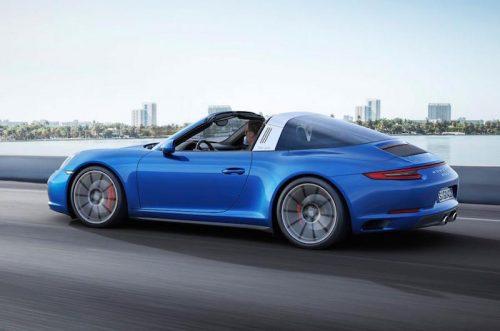 2016_Porsche_911_02