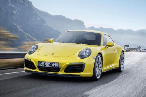 2016_Porsche_911_03