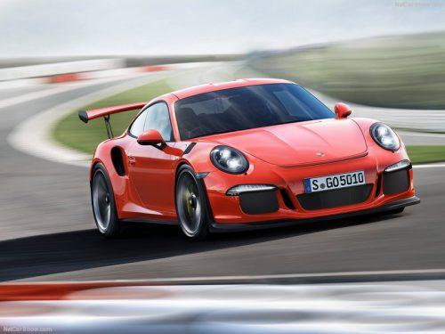 2016_Porsche_GT3RS_01