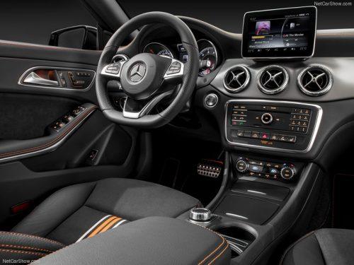 Mercedes-Benz_CLA250ShootingBrake_01