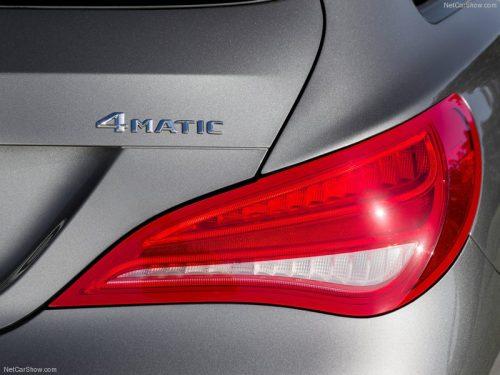 Mercedes-Benz_CLA250ShootingBrake_03