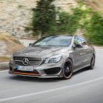 Mercedes-Benz_CLA250ShootingBrake_04 kopie