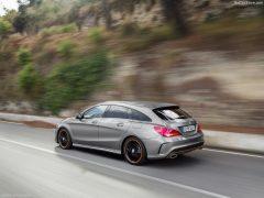 Mercedes-Benz_CLA250ShootingBrake_06