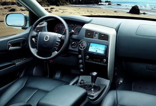 Ssangyong-Actyon-Sports-2-1024x699