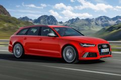 2016_Audi_RS6Performance_01