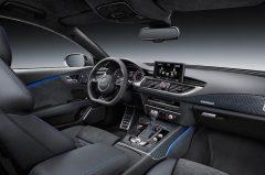 2016_Audi_RS7Performance_01