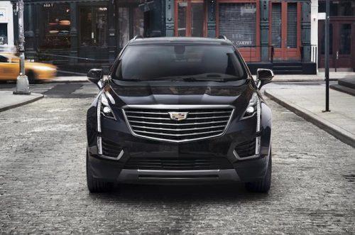 2016_Cadillac_XT5_01
