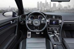 2016_VW_GolfEstateR_02
