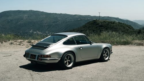 Porsche_911_01