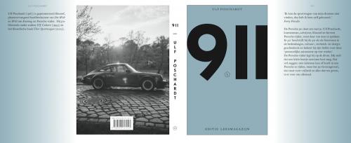Porsche_911_03