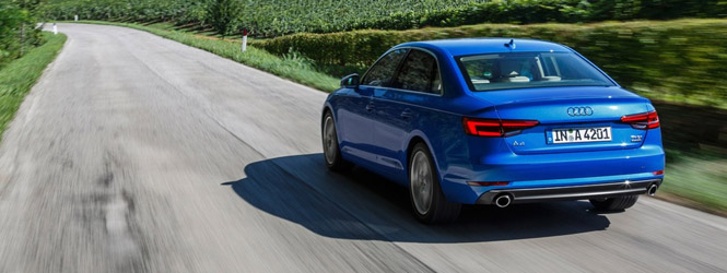 banner_audia4test