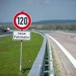 Autobahn_04