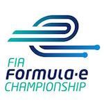 Formule_E_04