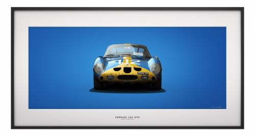 unique_limited_motorsport_prints_10