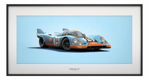 unique_limited_motorsport_prints_11