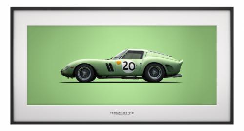 unique_limited_motorsport_prints_12