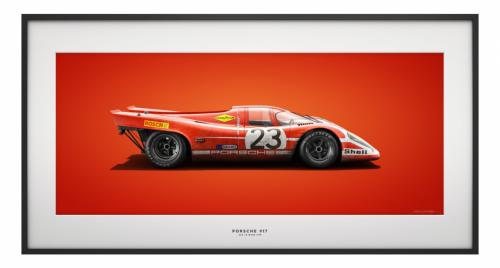 unique_limited_motorsport_prints_13