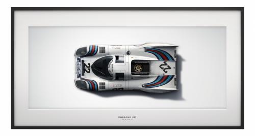 unique_limited_motorsport_prints_15