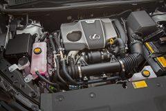 2015 Lexus NX 200t F SPORT 012