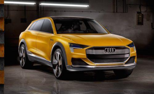 2016_Audi_Q6htron_01