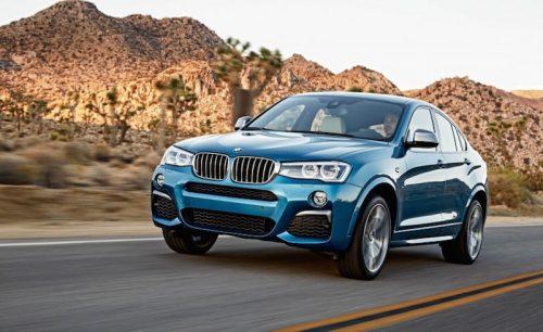 2016_BMW_X4M40i_01
