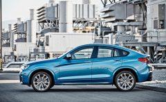 2016_BMW_X4M40i_03