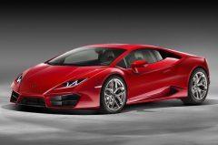 2016_Lamborghini_HuracanRWD_01