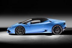 2016_Lamborghini_HuracanSpyder_02