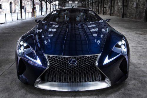 2016_Lexus_LFLC_02