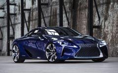 2016_Lexus_LFLC_03