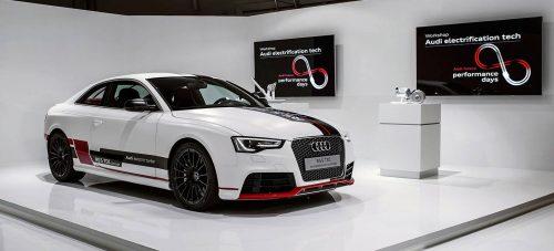 Audi_eROT_01