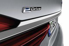 BMW_740_02