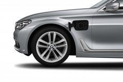 BMW_740_03