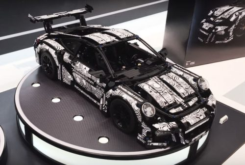 Lego_Porsche911