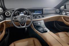 Mercedes_E_02