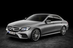 Mercedes_E_04