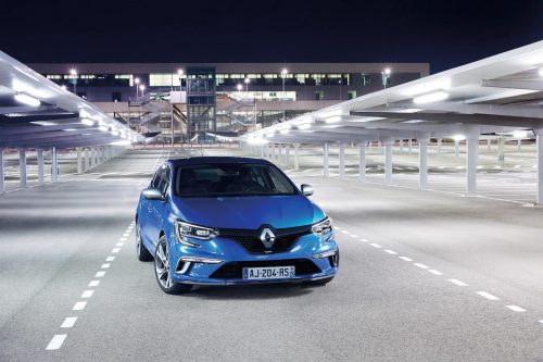 Renault_Megane_01