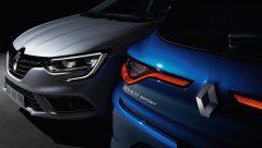 Renault_Megane_03