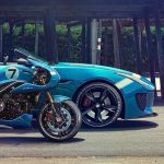 jaguar-project-7mc-by-jakusa-design-600-300 kopie
