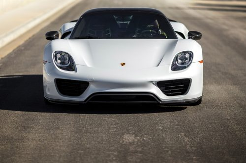 porsche_918_spyder_weissach_package_13