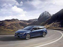 01-Wereldpremiere-nieuwe-Renault-Megane-Estate-op-Autosalon-Geneve