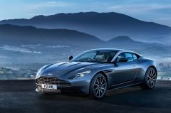 Aston-Martin-DB11-01