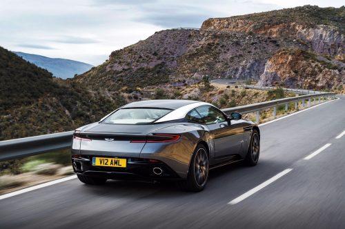 Aston-Martin-DB11-03